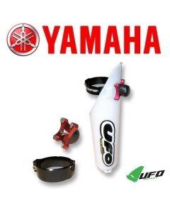 UFO LAUNCH CONTROL - YAMAHA