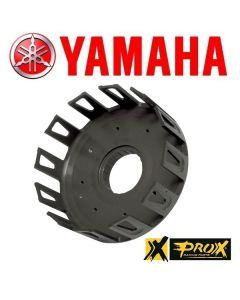 PROX KOPPELINGSHUIS - YAMAHA