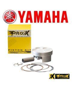 PROX ZUIGER KIT - YAMAHA