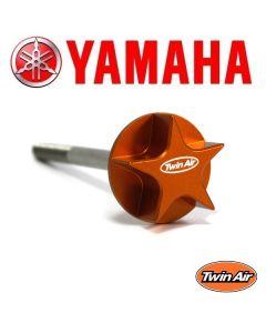 TWIN AIR LUCHTFILTER BOUT - YAMAHA