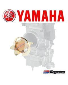 BOYESEN POWERWING - YAMAHA