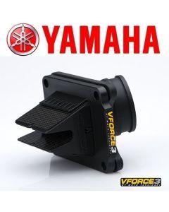 V-FORCE 3 MEMBRAAN - YAMAHA