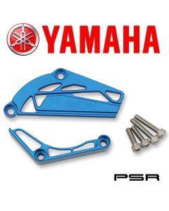 PSR CASE SAVER / SPROCKET COVER KIT - YAMAHA