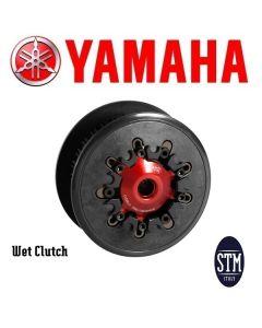 STM SLIPPERCLUTCH - YAMAHA