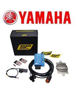 SP ELECTRONICS QUICKSHIFTER - YAMAHA