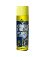 PUTOLINE CHAIN & ENGINE DEGREASER