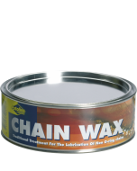 PUTOLINE CHAIN WAX