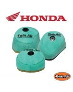 TWIN AIR PRE-OILED LUCHTFILTER - HONDA