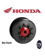 STM SLIPPERCLUTCH - HONDA