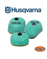TWIN AIR PRE-OILED LUCHTFILTER - HUSQVARNA
