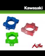 KITE KETTINGSPANNER - KAWASAKI