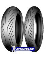 MICHELIN PILOT POWER 3 2CT CONFIGURATOR