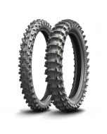 MICHELIN STARCROSS 5 SAND REAR 110/90-19