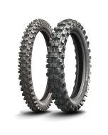 MICHELIN STARCROSS 5 SOFT REAR 110/90-19