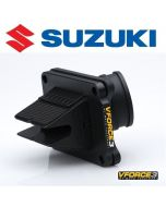 V-FORCE 3 MEMBRAAN - SUZUKI