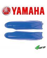 UFO VOORVORK PROTECTOREN - YAMAHA