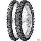 SCORPION MX MID-HARD 554 SET CONFIGURATOR
